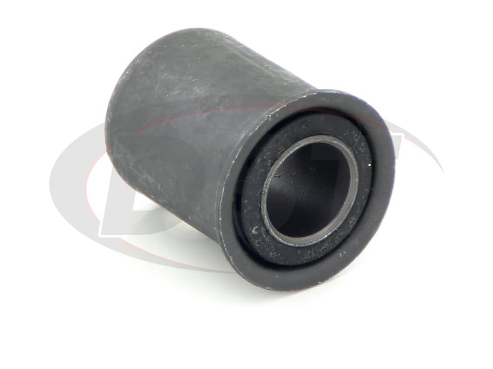 moog-k791 Front Lower Control Arm Bushing