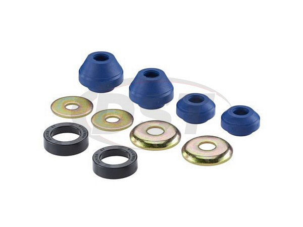 Radius Arm Bushing