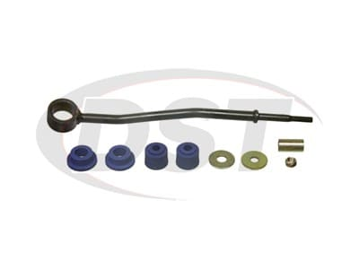 Moog Rear Sway Bar Endlinks for Bronco, F-150, F-250, F-350