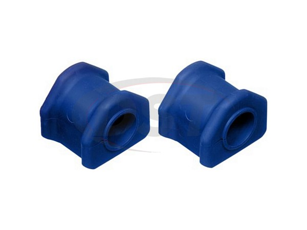 MOOG-K80019 Front Sway Bar Frame Bushings -  25mm (0.98 inch)