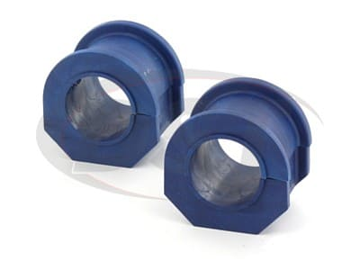 Front Sway Bar Frame Bushings - 36mm (1.41 inch)