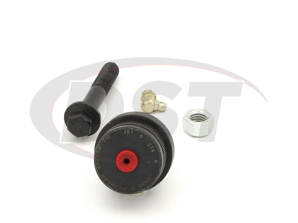 moog-k80028 Front Upper Ball Joint
