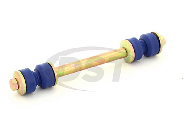 Ford Explorer 4WD 2002 Rear Sway Bar End Link