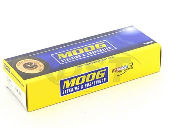 MOOG-K80033 Rear Sway Bar End Link