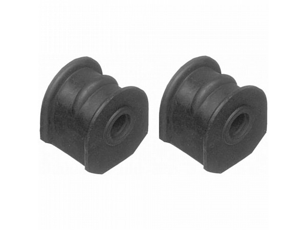 MOOG-K80045 Rear Sway Bar Frame Bushings - 15mm (0.59 inch)
