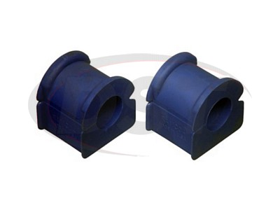 Front Sway Bar Frame Bushings - 35.5mm (1.39 inch)