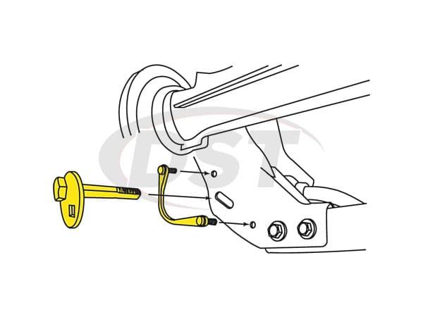 moog suspension diagram   23 wiring diagram images