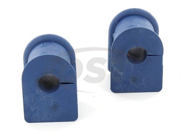 Rear Sway Bar Frame Bushings - 19.5mm (0.75 Inch)