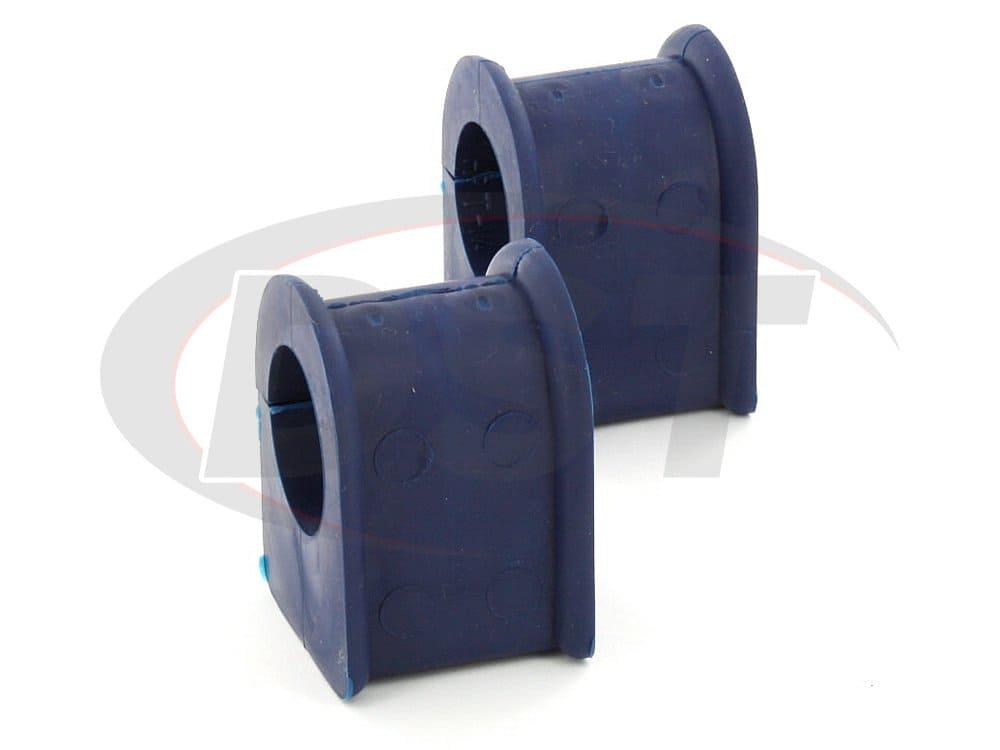 moog-k80072_rear Rear Sway Bar Frame Bushings - 31.75mm (1.25 inch)