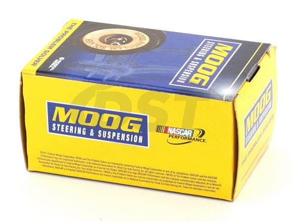 MOOG-K80072 Front Sway Bar Frame Bushings - 31.75mm (1.25 inch)
