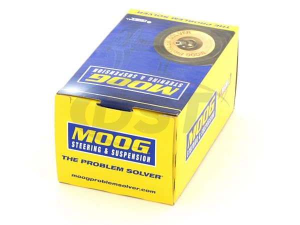 MOOG-K80073 Front Sway Bar Frame Bushings - 27mm (1.06 inch)