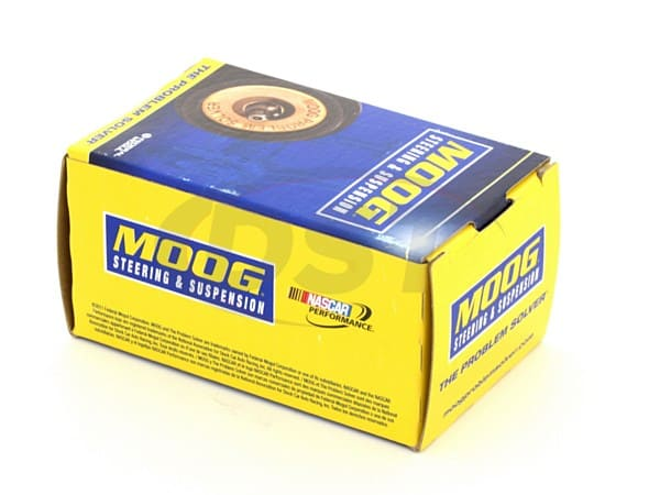 MOOG-K80075 Front Sway Bar Frame Bushings - 33mm (1.29 inch)