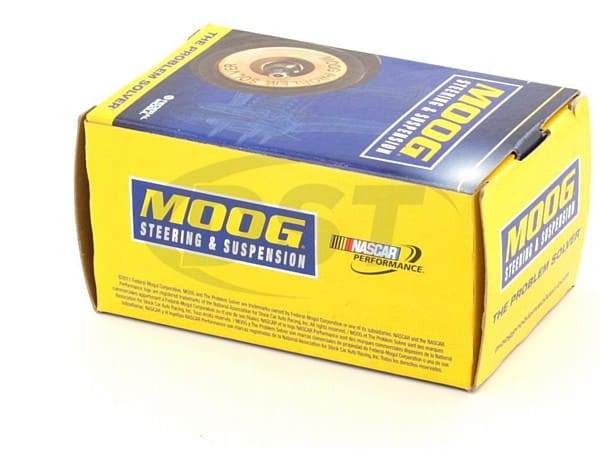 MOOG-K80077 Front Sway Bar Frame Bushings - 29mm (1.14 inch)