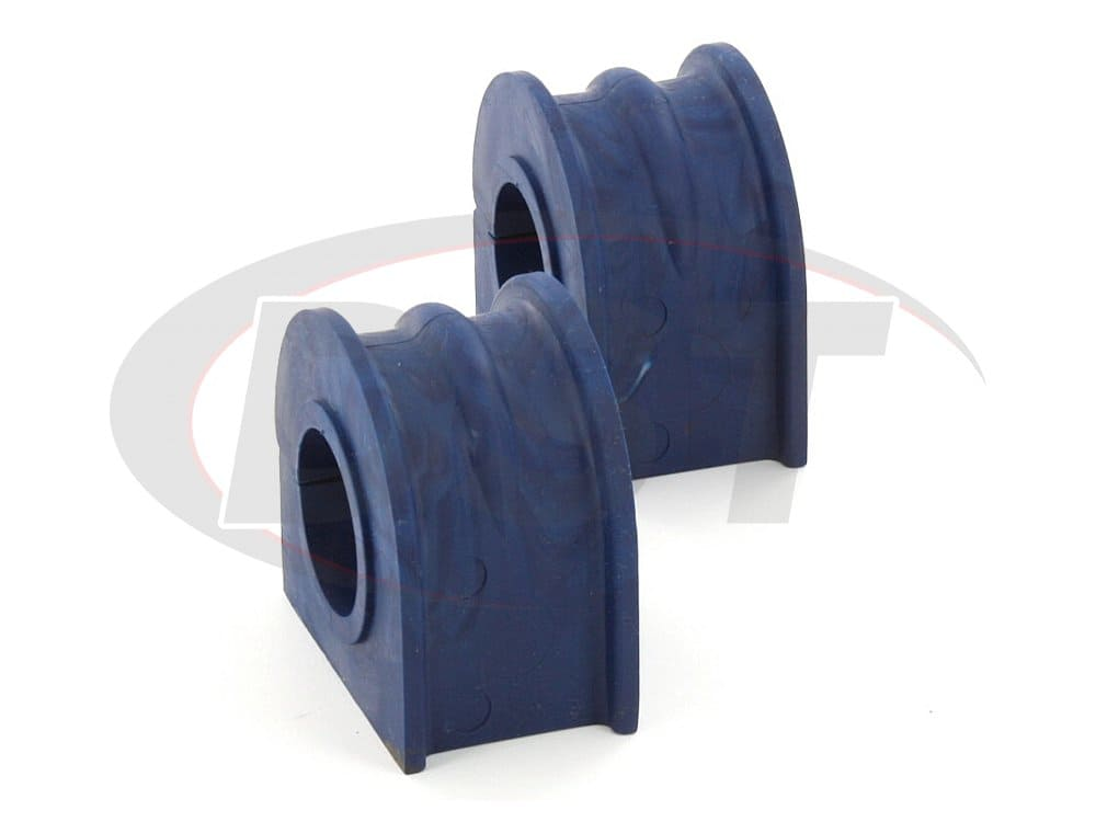 moog-k80078 Front Sway Bar Frame Bushings - 32mm (1.25 inch)