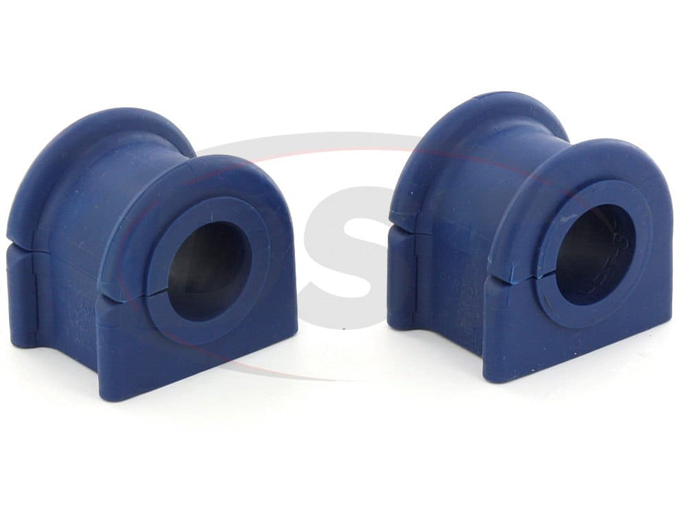 moog-k80079 Front Sway Bar Frame Bushings - 27mm (1.06 inch)
