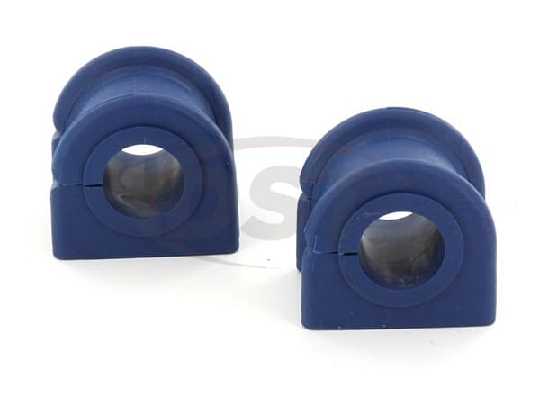 Ford Explorer 4WD 2002 Front Sway Bar Frame Bushings - 27mm (1.06 inch)