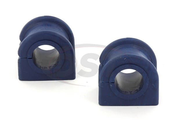 Ford Explorer 4WD 2003 Front Sway Bar Frame Bushings - 29 or 30mm (1.14 or 1.18 inch)