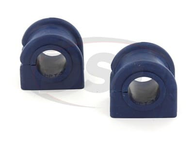 Front Sway Bar Frame Bushings - 29 or 30mm (1.14 or 1.18 inch)