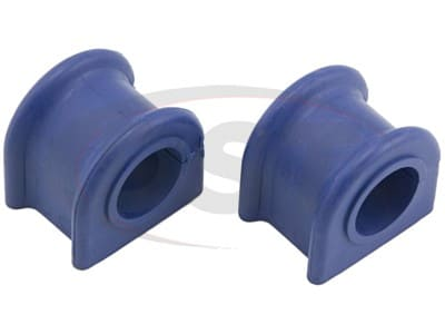 Front Sway Bar Frame Bushings - 31-32mm (1.22-1.25 inch)