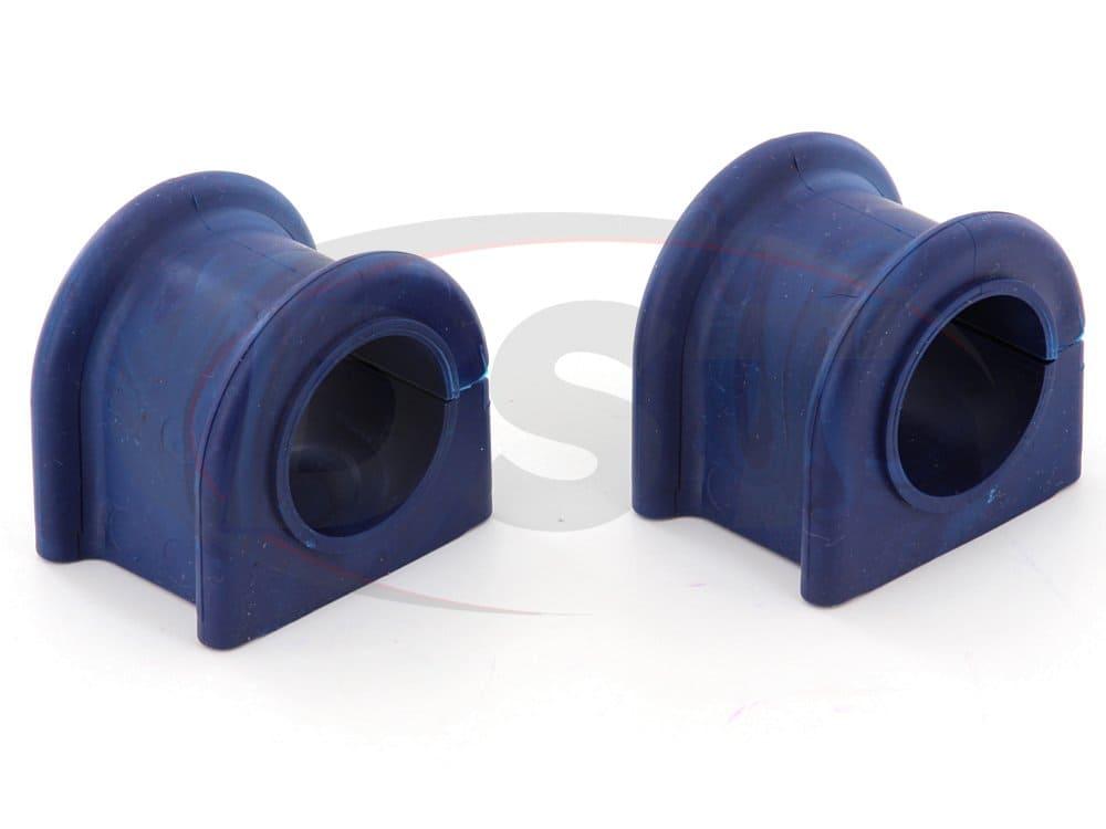 moog-k80082 Front Sway Bar Frame Bushings - 34mm (1.33 inch)