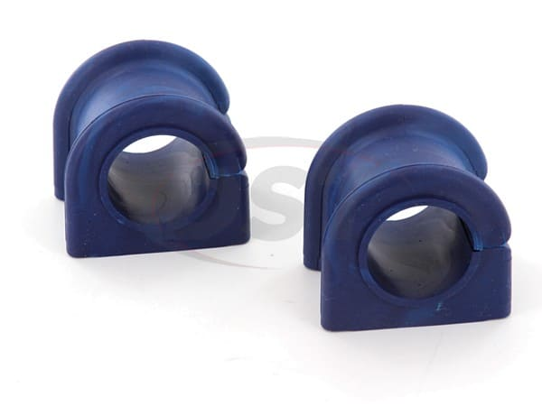 Ford Explorer 4WD 2002 Front Sway Bar Frame Bushings - 34mm (1.33 inch)