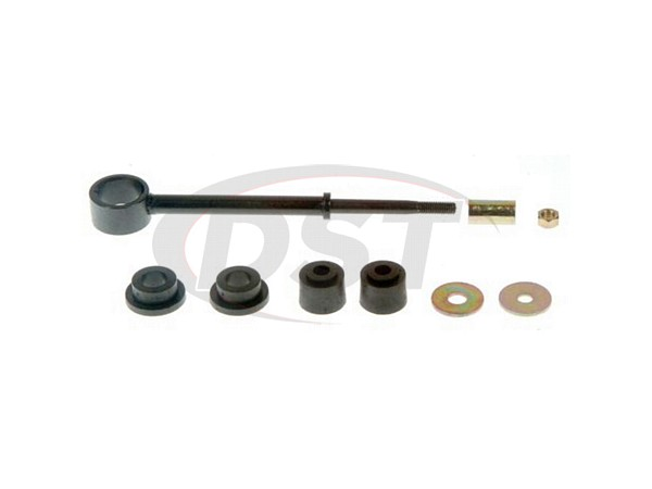MOOG-K80083 Front Sway Bar End Link