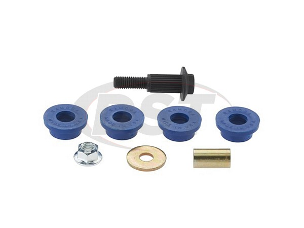 Ford Explorer 4WD 2002 Rear Sway Bar Endlink Repair Kit