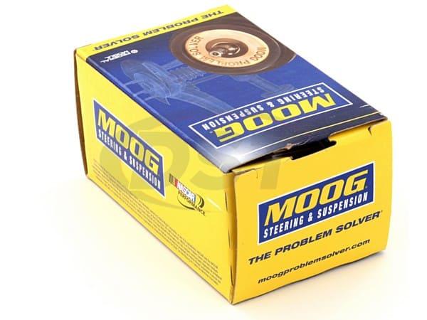 MOOG-K80085 Rear Sway Bar Endlink Repair Kit