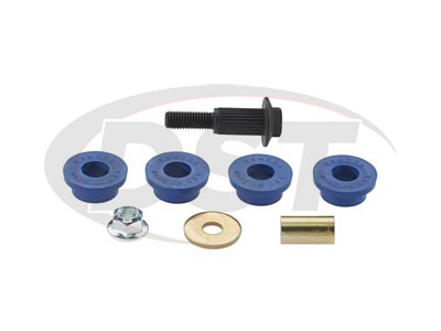 Rear Sway Bar Endlink Repair Kit