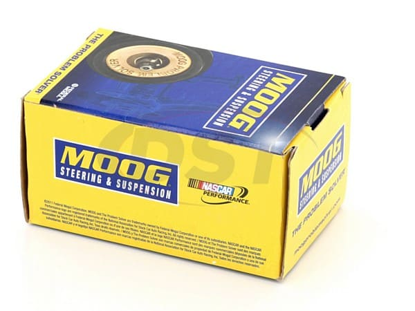 moog-k80086 Rear Endlink Repair Bushings