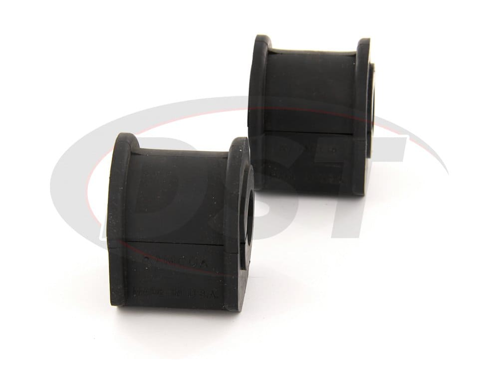 Suspension Stabilizer Bar Bushing Kit-Country Squire Front Moog K80088
