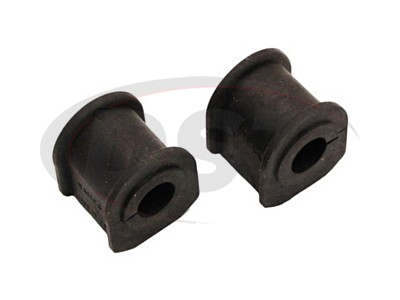 Front Sway Bar Frame Bushings -  21mm (0.82 inch)
