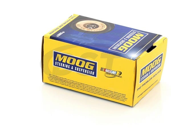 MOOG-K80090 Front Sway Bar Frame Bushings - 22.5mm (0.88 inch)