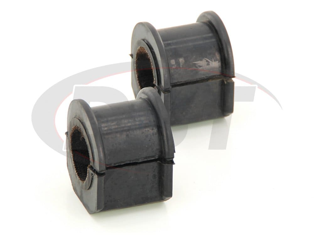 moog-k80093 Front Sway Bar Frame Bushings - 27mm (1.06 inch)