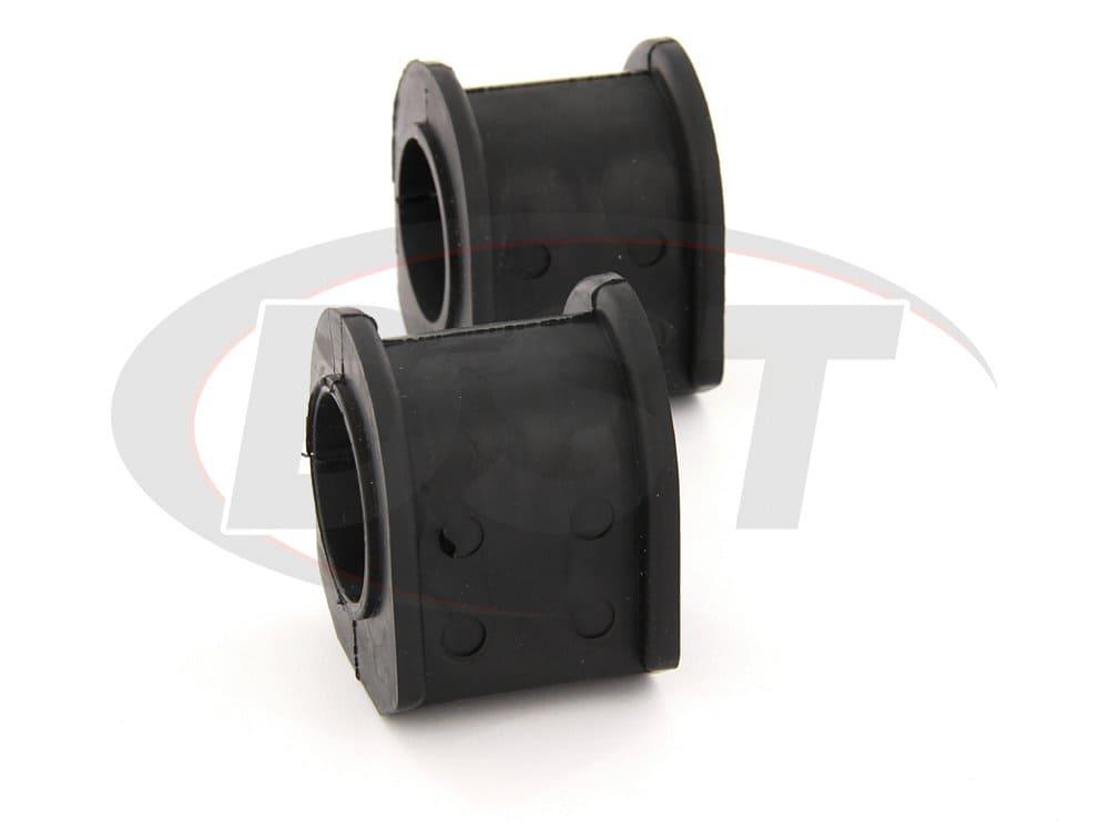 moog-k80095 Front Sway Bar Frame Bushings - 30.5mm (1.20 inch)