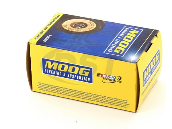MOOG-K80096 Front Sway Bar Frame Bushings - 31.75mm (1.25 inch)
