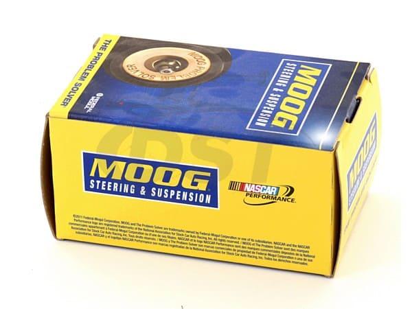 MOOG-K80097 Front Sway Bar Frame Bushings - 33.5mm (1.31 inch)