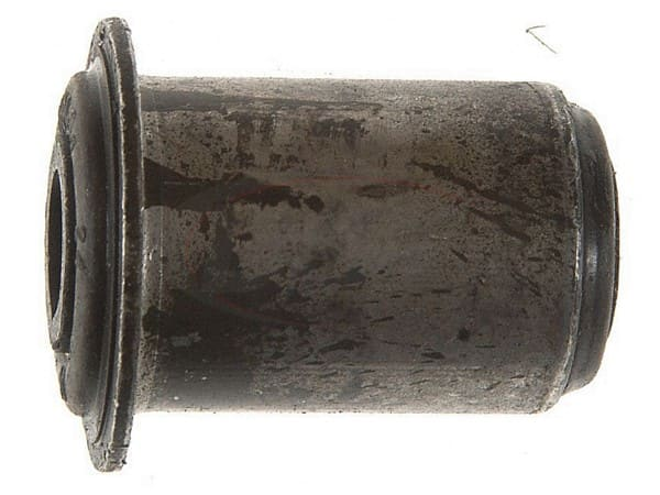 Ford Explorer 4WD 2002 Rear Upper Control Arm Bushing - Front Position