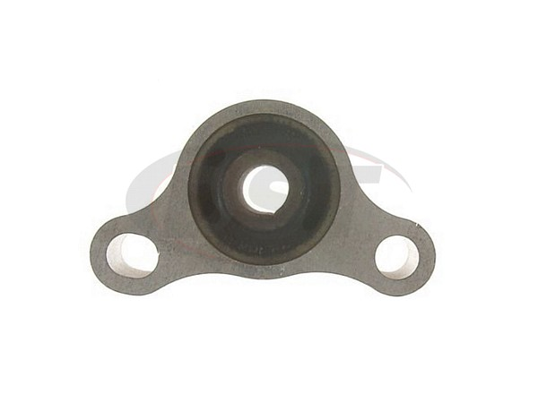 Ford Explorer 4WD 2002 Rear Upper Control Arm Bushing - Rear Position