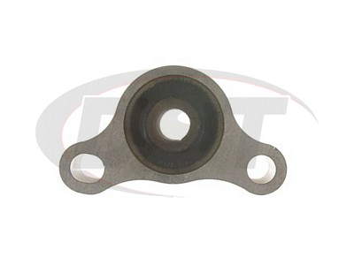 Rear Upper Control Arm Bushing - Rear Position