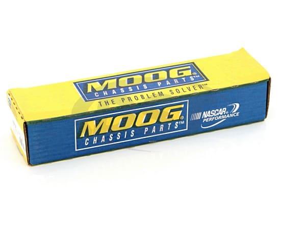 MOOG-K80104 Front Sway Bar End Link