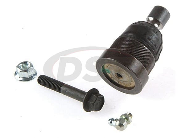 MOOG-K80107 Front Lower Ball Joint