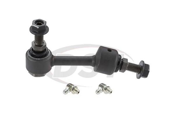 MOOG-K80127 Rear Sway Bar End Link