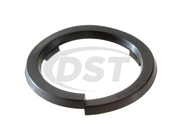 Rear Lower Coil Spring Insulator