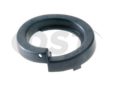 Front Lower Coil Spring Insulator