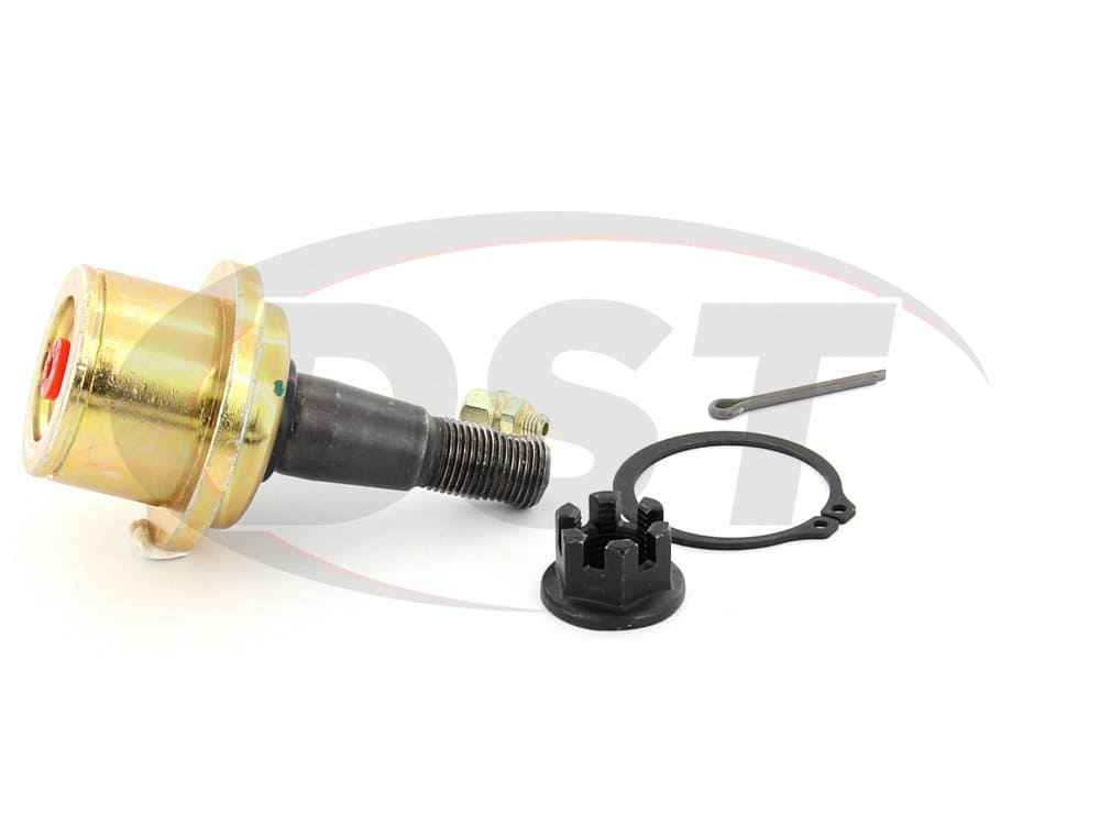 moog-k80149 Front Lower Ball Joint