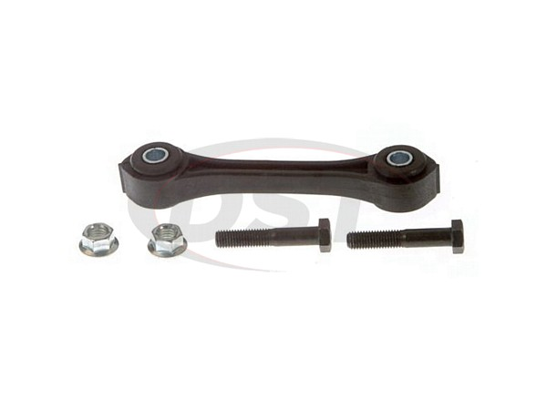 moog-k80159 Front Sway Bar End Link