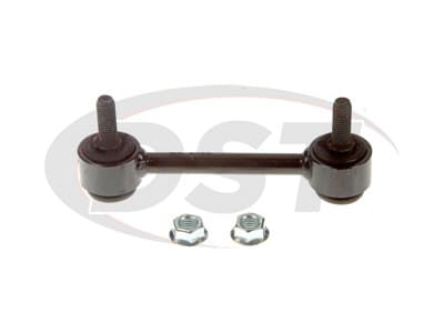 Moog Rear Sway Bar Endlinks for Excursion