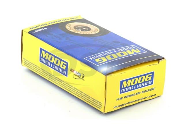 MOOG-K80186 Front Sway Bar End Link