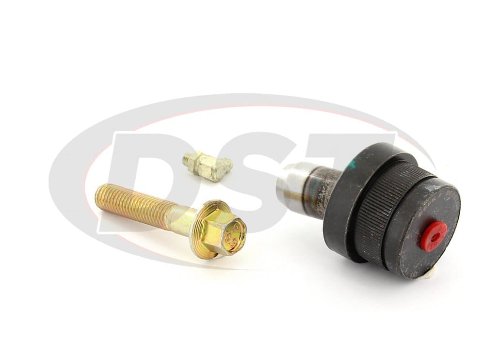 moog-k80196 Front Upper Ball Joint